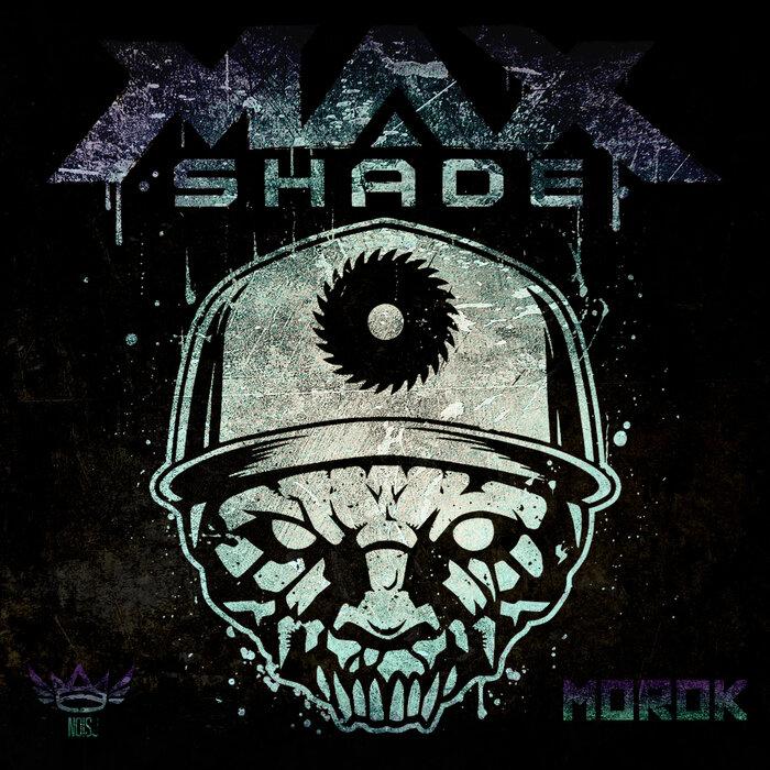 Download Max Shade - Morok mp3