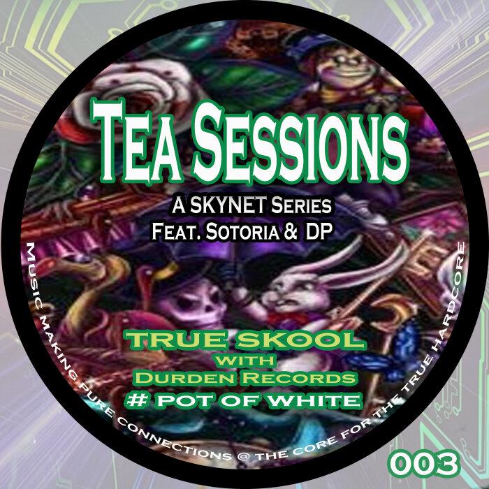 Download Skynet - Tea Sessions, Vol. 3 [TSMTEA003] mp3