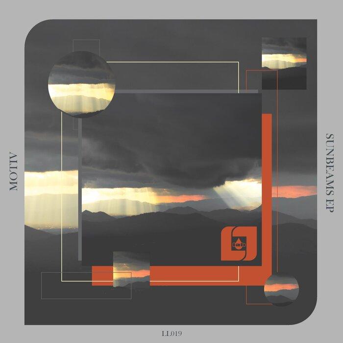 Motiv - Sunbeams EP [LL019]