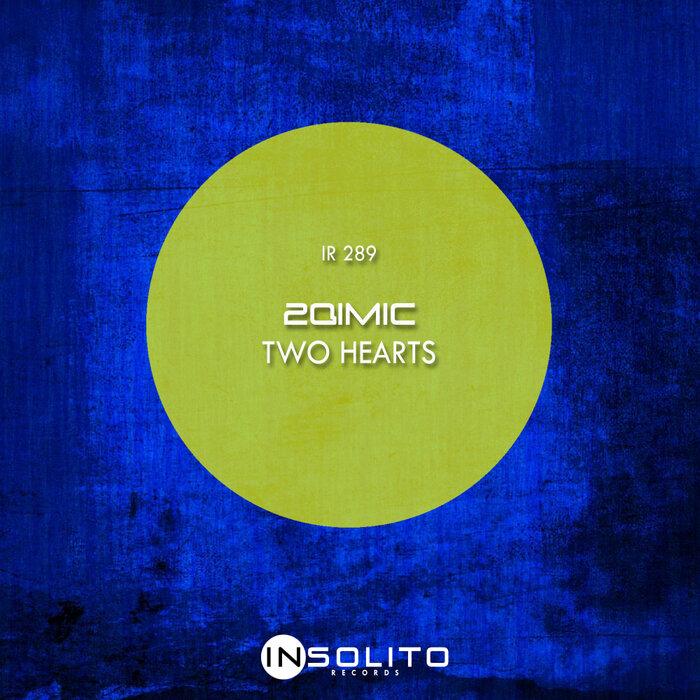 2QIMIC - Two Hearts