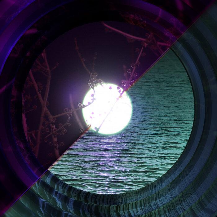 Download Zebbler Encanti Experience - Syncorswim mp3