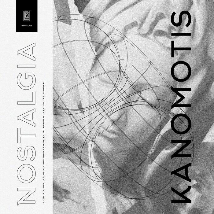 Download Kanomotis - Nostalgia mp3