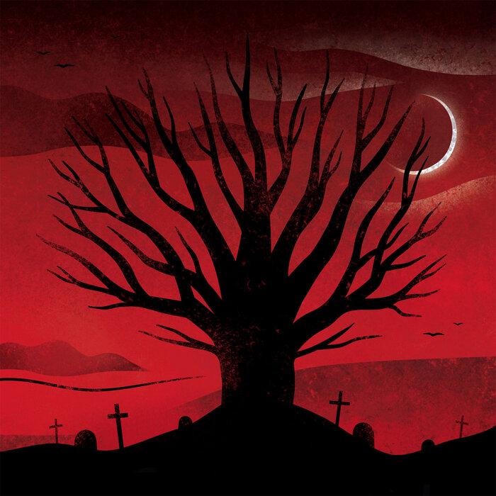 Download VA - Infernal Sounds Present: Crimson LP (IFSLP001) mp3