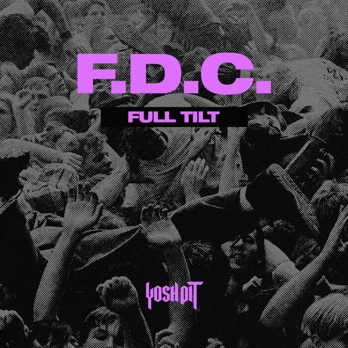FDC - Full Tilt
