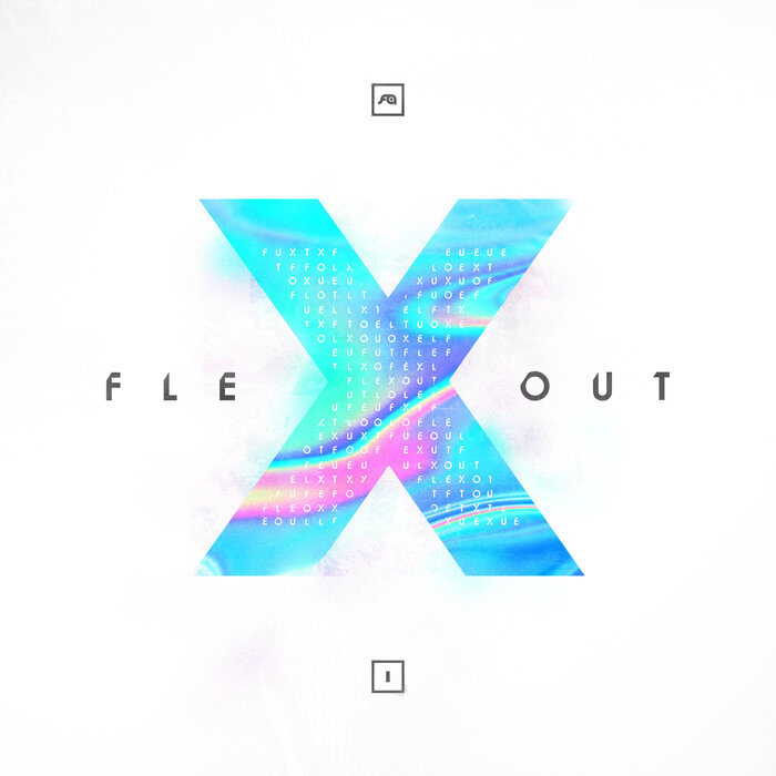 Download VA - X1 Flexout Audio [FLXA133] mp3