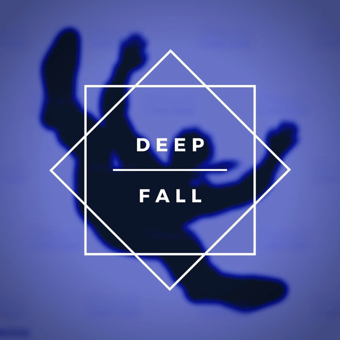 VIONDY - Deep Fall
