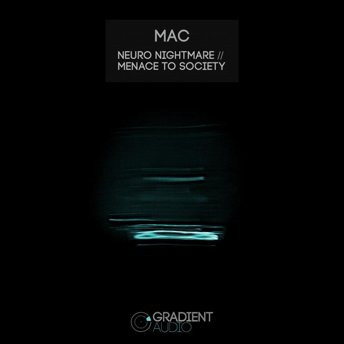 MAC - Neuro Nightmare