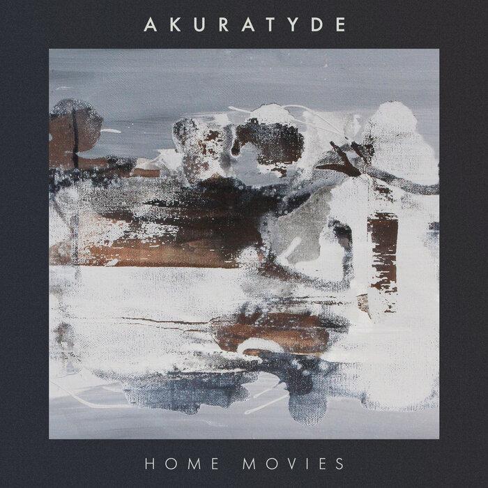 Download Akuratyde - Home Movies (BMTLP017) mp3