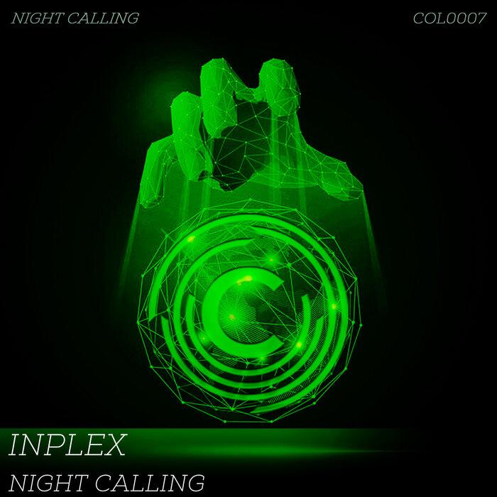 INPLEX - Night Calling