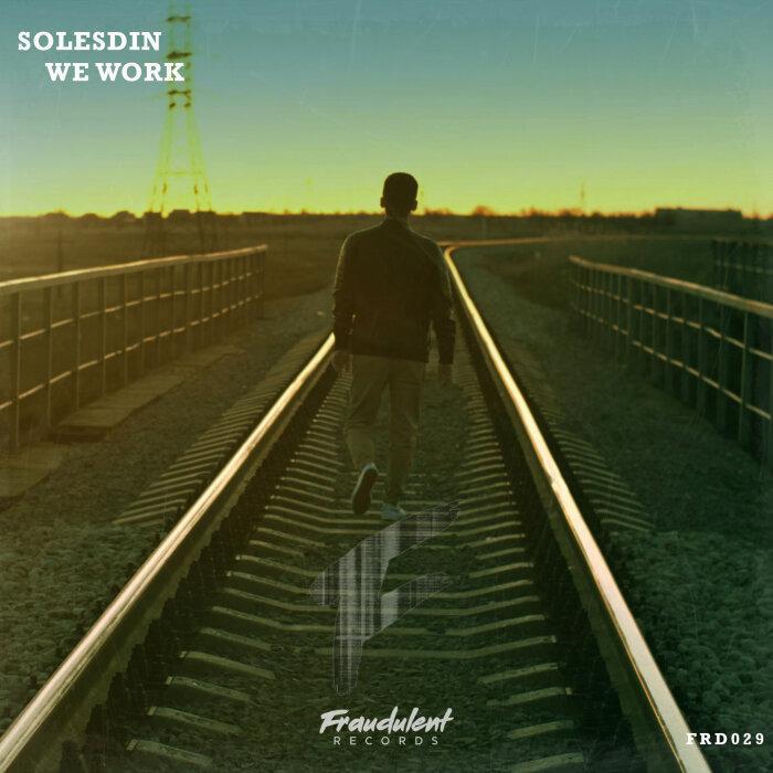 SOLESDIN - We Work