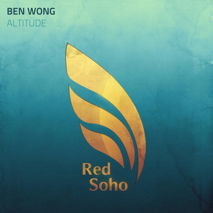 BEN WONG - Altitude