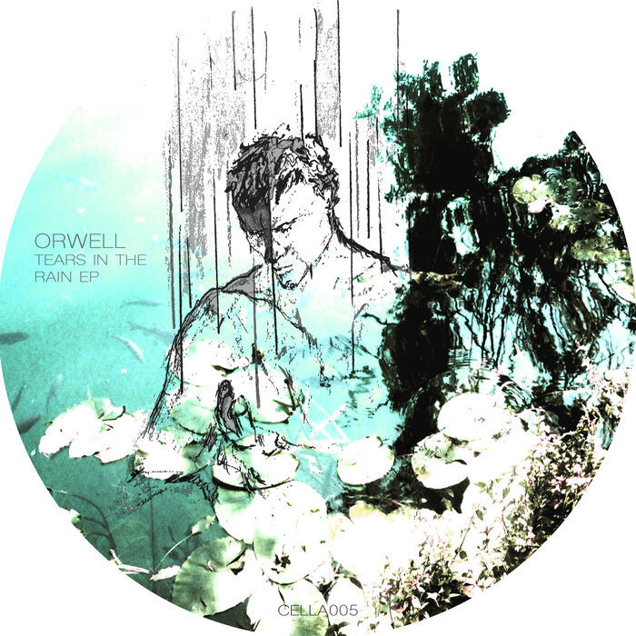 Download Orwell - Tears In The Rain EP mp3