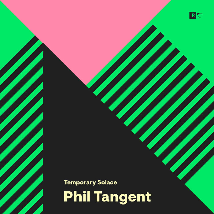 Download Phil Tangent - Temporary Solace (INT063) mp3