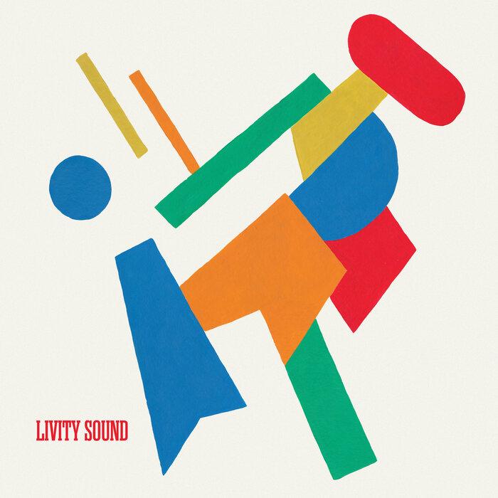 Download Lack - Make It Circular EP [LIVITY048] mp3