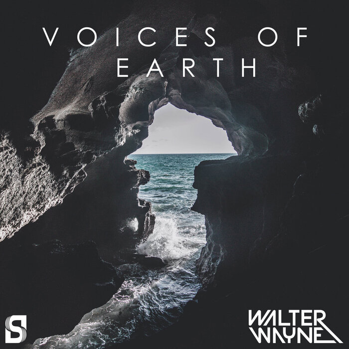 WALTER WAYNE - Voices Of Earth