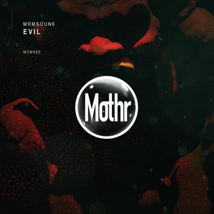 MRMSOUN6 - Evil