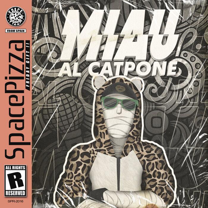 MIAU - Al Catpone
