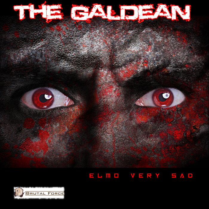 Download The Galdean - Elmo Very Sad mp3