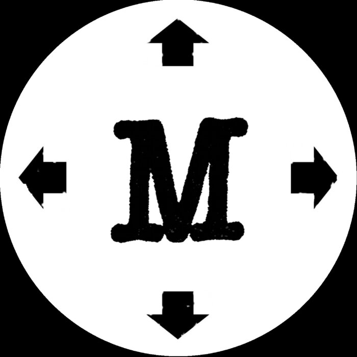 MONOSOUL - Directions