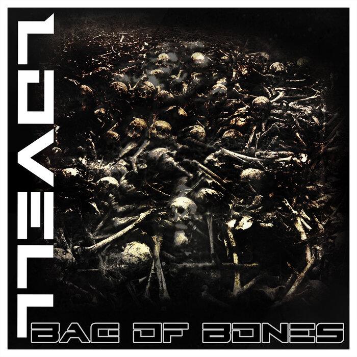 LOVELL - Bag Of Bones