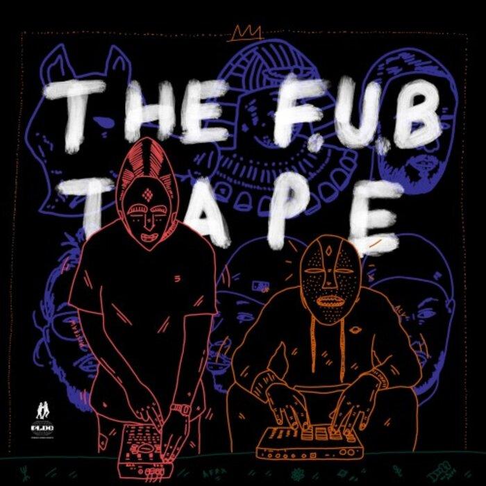 PLDG - The F.U.B Tape