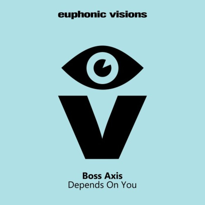 BOSS AXIS - Depends On You