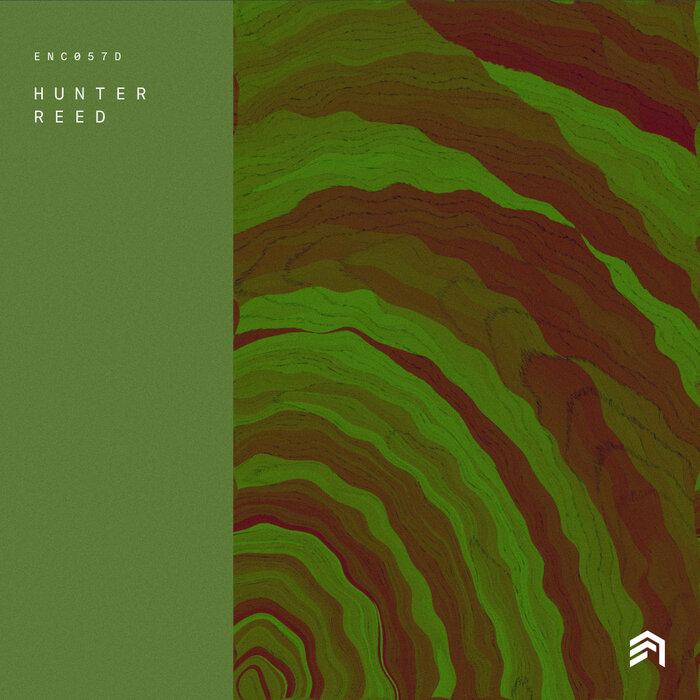 Download Hunter Reed - Hunter Reed (ENC057D) mp3