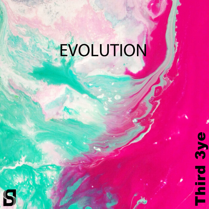 THIRD 3YE - Evolution