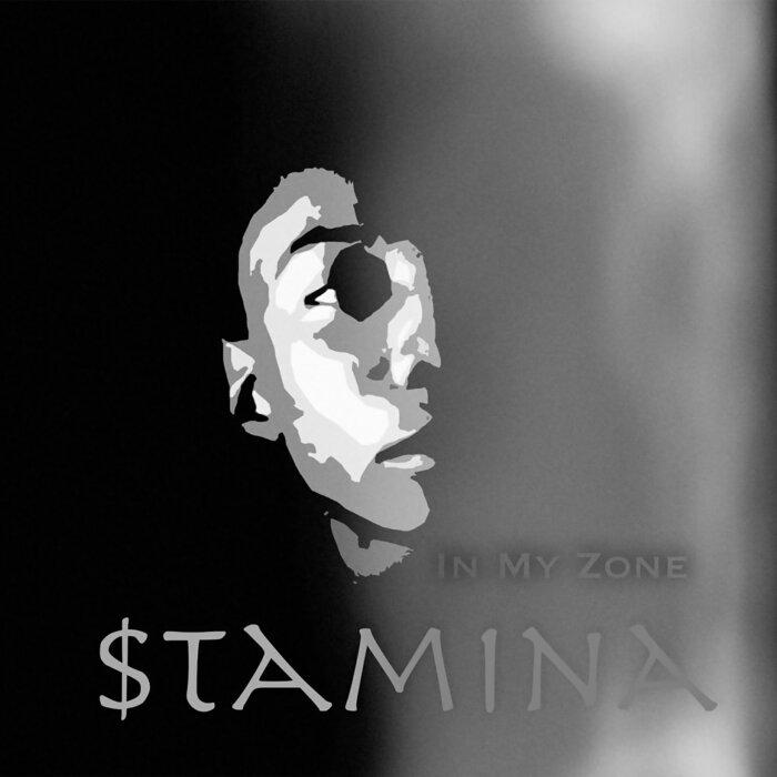 $TAMINA - In My Zone