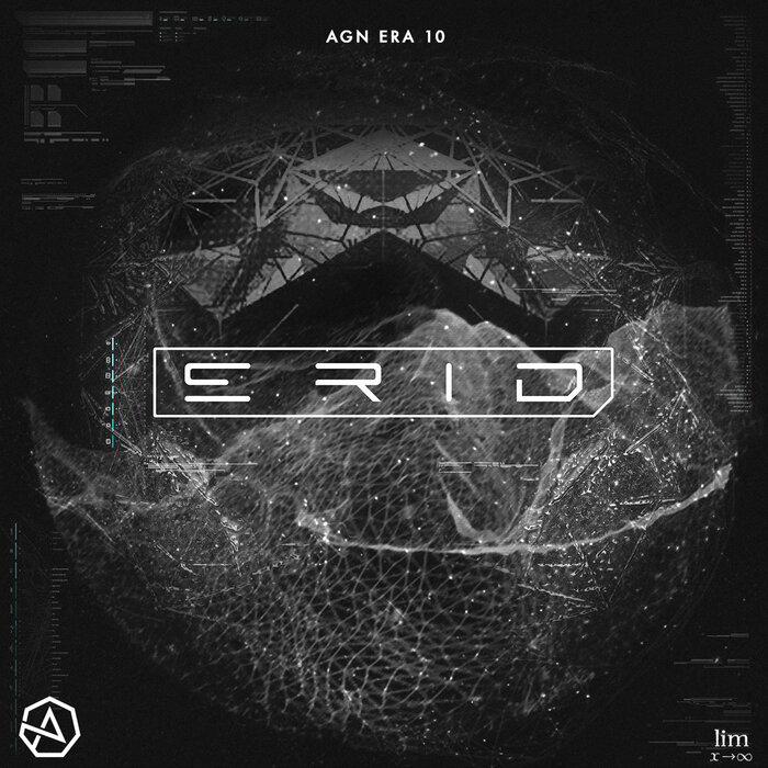 ERID - Phobos Anomaly