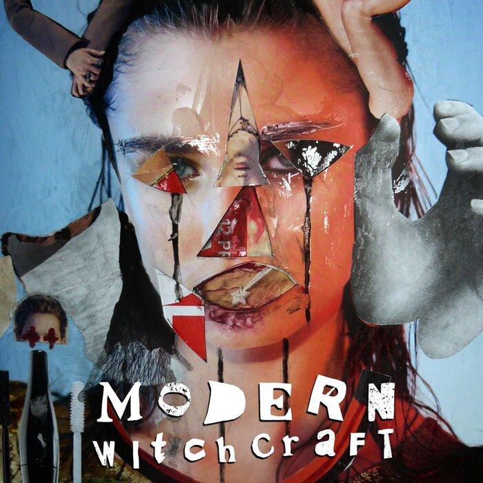 SEX CELLS - Modern Witchcraft