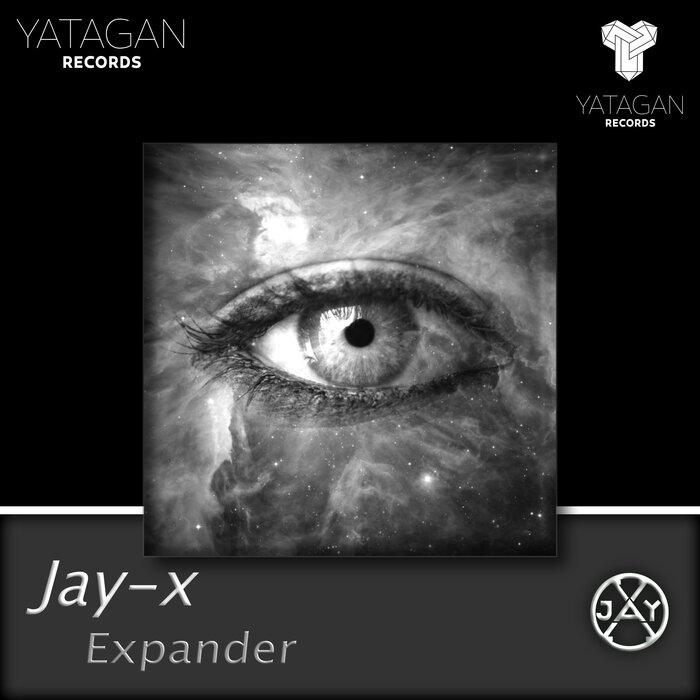 JAY-X - Expander