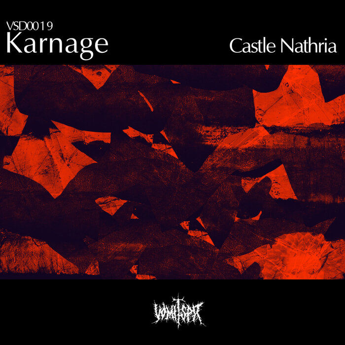 Download Karnage - Castle Nathria mp3