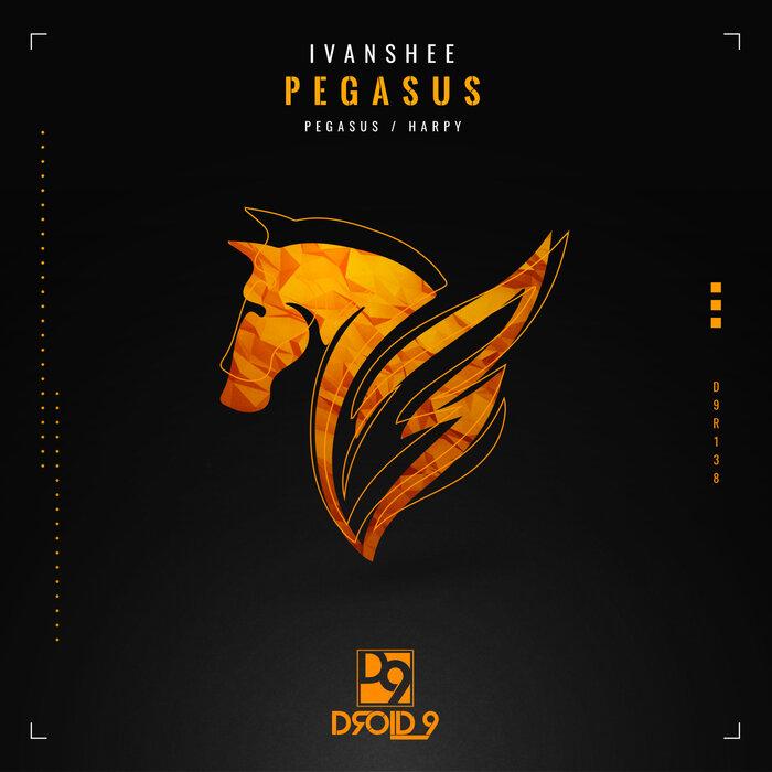 IVANSHEE - Pegasus