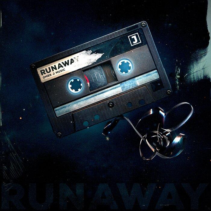 OMER J MUSIC - Runaway