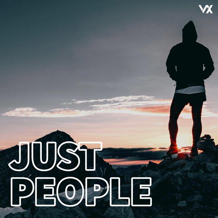 VANOXX - Just People