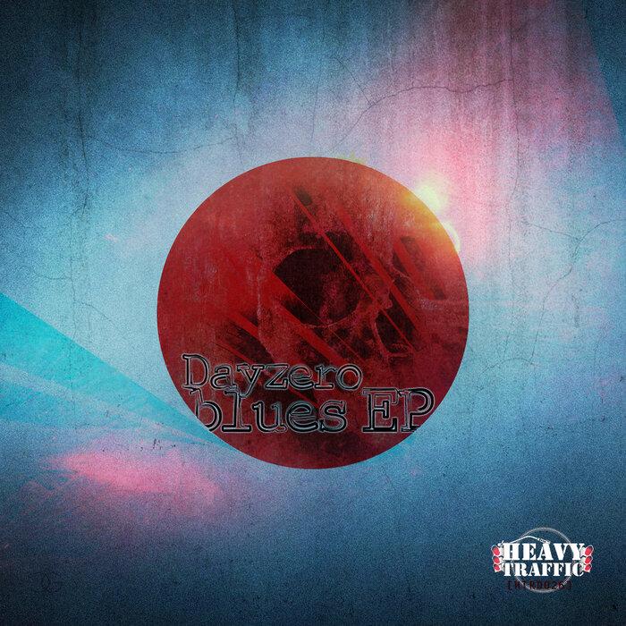 Download Dayzero - Blues EP (HTRD026) mp3
