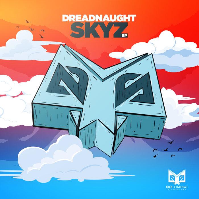 DREADNAUGHT - Skyz