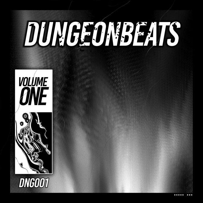 VA - Dungeon Beats Volume One