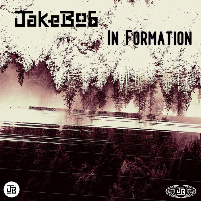 Download Jakebob - In Formation mp3