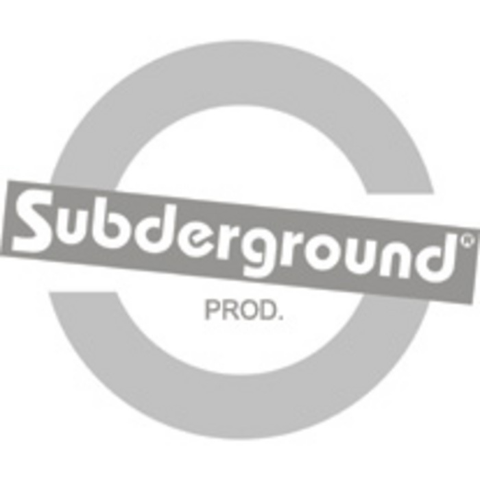 TOPH SUBDERGROUND - Roller Coaster EP