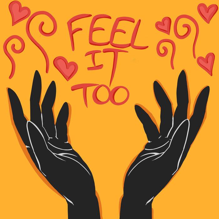 Ten City – Feel It Too [Ultra Records]