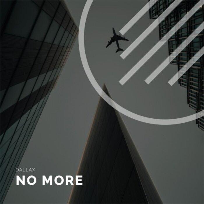 DALLAX - No More