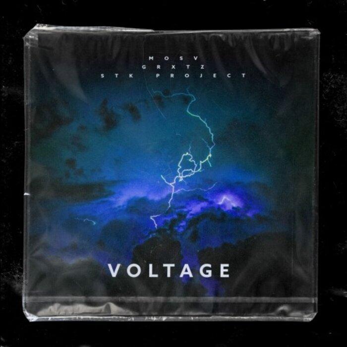 GRXTZ/MOSV/STK PROJECT - Voltage