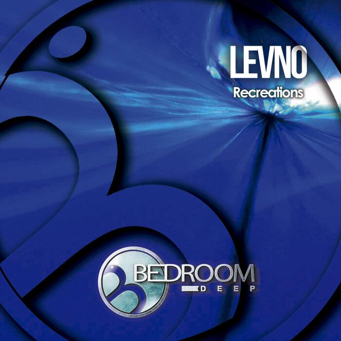 LEVNO - Recreations