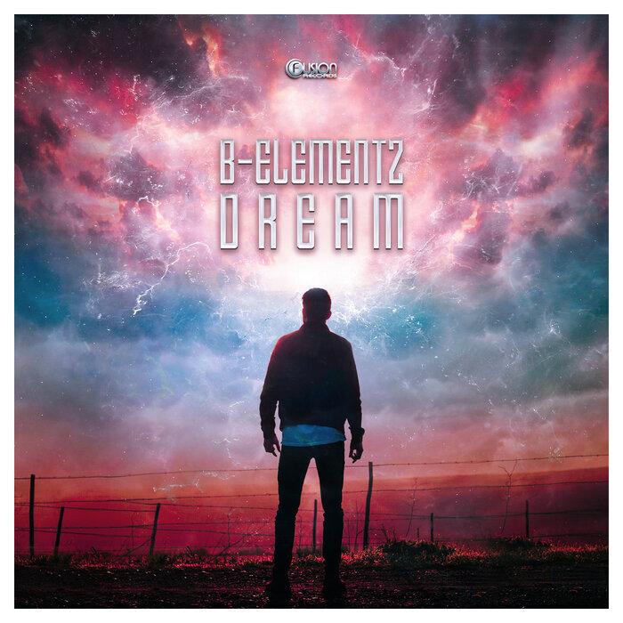 B-ELEMENTZ - Dream
