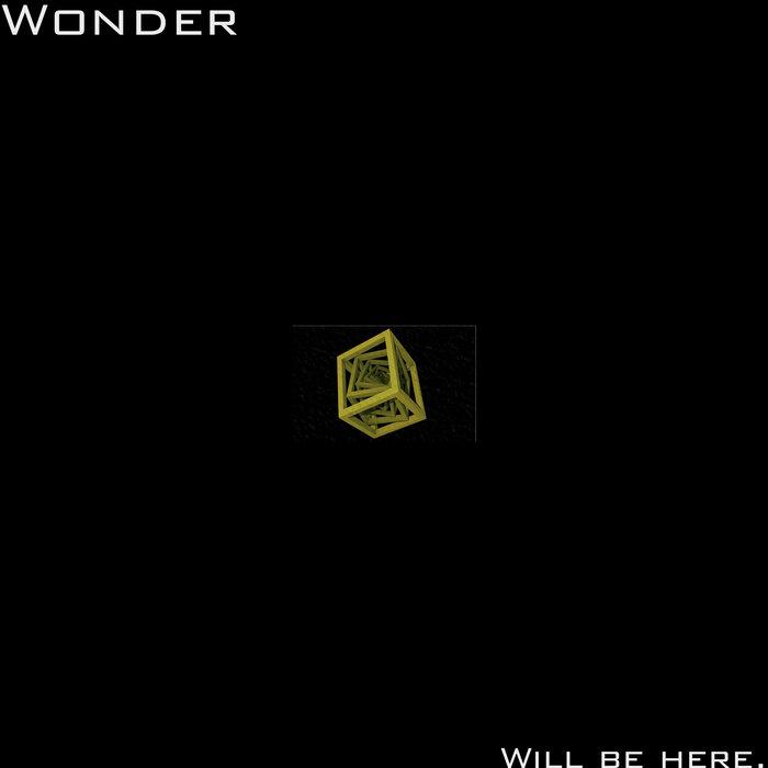 TEMPY - Wonder