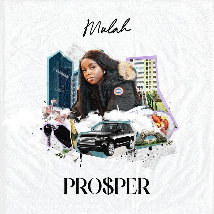 MULAH - Prosper