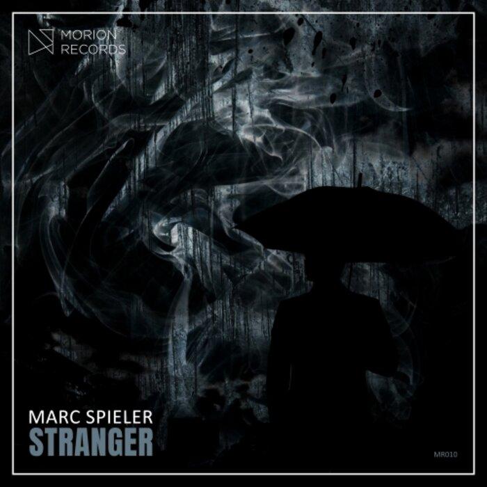 Marc Spieler - Stranger (Original Mix)