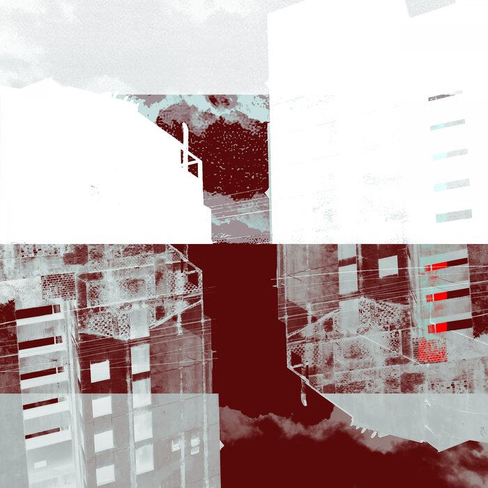 NOTRON - Shift